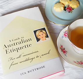 A Guide to Australian Etiquette