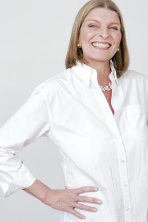 Isabelle von Boch
