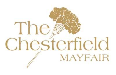 The Chesterfield Mayfair Logo