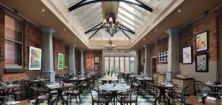 craig 39 s royal hotel high tea society. Black Bedroom Furniture Sets. Home Design Ideas