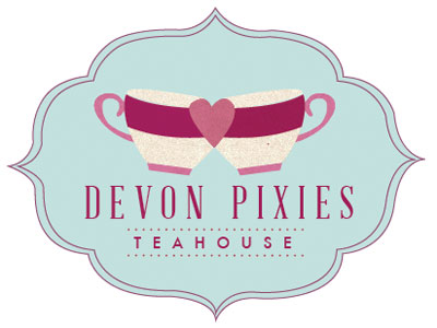 Devon Pixies logo