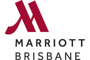 Marriott Brisbane