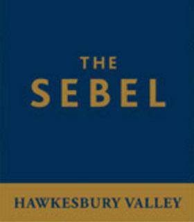 Sebel Hawkesbury