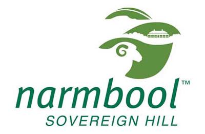 Narmbool Logo