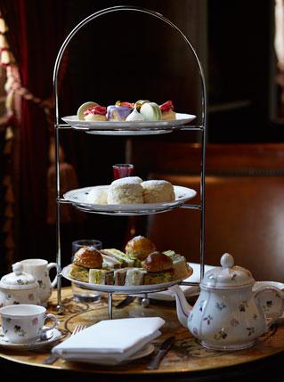 win high tea accommodation at craig s royal hotel. Black Bedroom Furniture Sets. Home Design Ideas