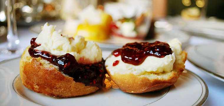 Afternoon Tea The Hotel Windsor Melbourne